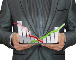 投資信託を楽天ポイントとクレジットカードで購入する方法