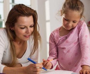 漢字が苦手だった小学生が漢字検定に合格出来た理由