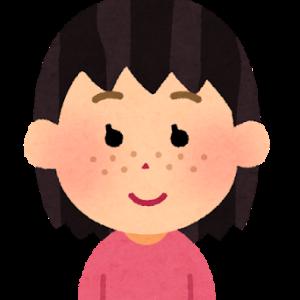 同級生の可愛い女の子にソバカスがあったので『ソバカス可愛いね』の切り返しが素敵な感性
