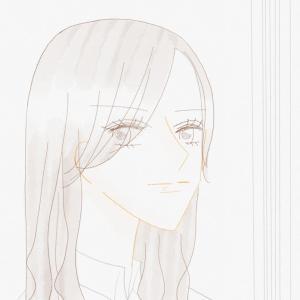 コメディー恋愛小説「覆面プリムラ」 第一話「おかしな転校生」