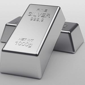 【2021年版】なぜ銀シルバーが高騰?その理由と2つの購入方法を解説!