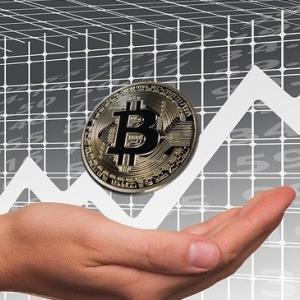 仮想通貨取引所のおすすめは?手数料と取扱通貨を徹底比較!【無料口座開設】