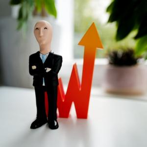 【実証】資産運用の年利って何%が妥当?過去データから考察+私の見解