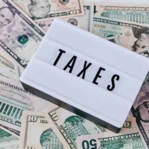 【解説】配当金の税金は?日本株・米国・新興国・債権の税率を理解!