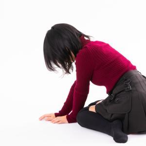 努力を妨げる五つの障害【五蓋】