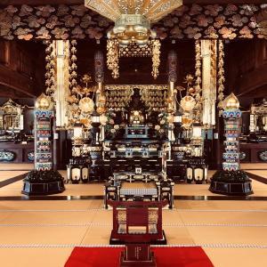 【和歌山県で永代供養をするなら】いつでもお参りができるお寺