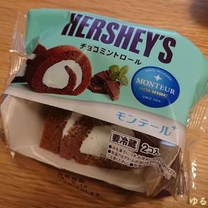 【チョコミン党】チョコミント商品たちをいろいろと食べてみた、ただただ個人的な感想。