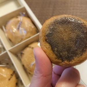 日本3大まんじゅうのひとつ!福島県名物:柏屋さんの「柏屋薄皮饅頭」