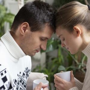 「なぜか好かれる人の話し方 なぜか嫌われる人の話し方」を読んで夫婦間で反省すべきポイント