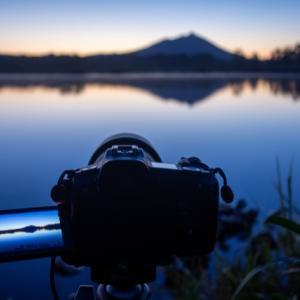 旅行をする際はカメラのレンタルサービスがおすすめ!安いのはどこ?【レンタル業者5社を徹底比較】