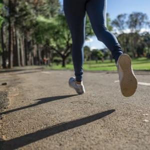 【体操が続かない方へ】安心して運動できる動画リストの紹介