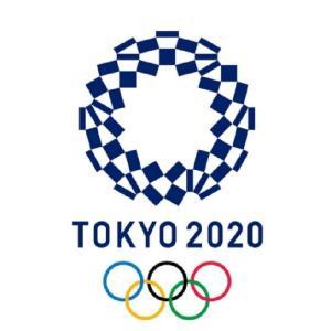 【東京オリンピック】 日本代表女子バレーボールを見て思った事を書いてみよう。