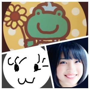 ◼️第110回 鉄人戦③ 前引◼️(9/13 〜9/17 )