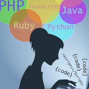 初心者が始めるべきプログラミング言語とは??【大学生プログラマーが紹介します】