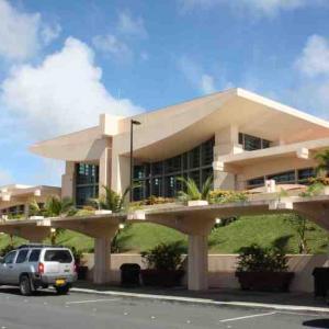 グアム政府観光局は4月の観光再開を目指すも厳しい現状