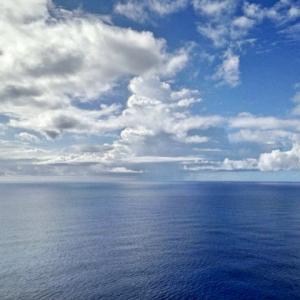在ハガッニャ日本国総領事館発表 「5月15日以降のグアム入島後の新たな隔離措置(第2報)」