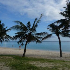 6月19日以降のグアム入島後の新たな隔離措置
