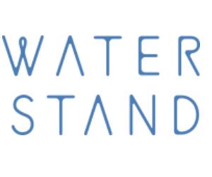 【WATER STAND 】北新地のど真ん中でお水が汲めました!~マイボトルでecoなお話~