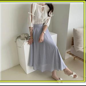 ポイントカットアウトブラウス通販-タクミンブログレディースファッション-
