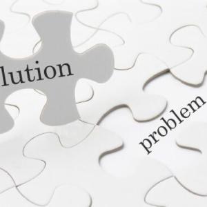 ⑫【事業計画策定手順④:課題抽出&まとめ方】
