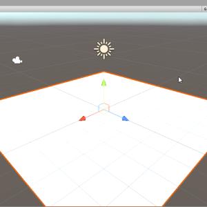 Unityで3Dのゲームを作る(6)