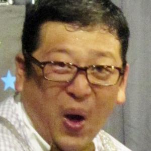 【ツイッター】チャンカワイが突然のトレンド入り 「ラヴィット!」キーワードの威力爆発  [爆笑ゴリラ★]