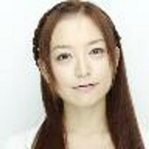 【芸能】39歳・野口綾子、第2子妊娠を報告「臨月に入りひとまずほっとしています」  [爆笑ゴリラ★]