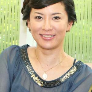 【女優】鈴木砂羽、28年所属のホリプロ退所 新たなステージへ「初心に帰り、原点である俳優業を全う」  [爆笑ゴリラ★]