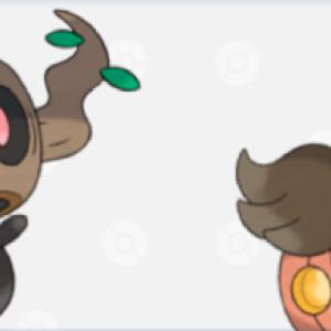 ポケモンGO 「Pokémon GO ハロウィン」パート2がもうすぐ始まります。