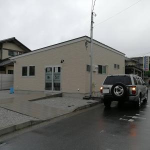 テラノレグラスで群馬県富岡市に出来たビール醸造所「上州富岡ブリュワリー」の場所を探しに行ってきた。→発見するも、6月16日まで休業中。