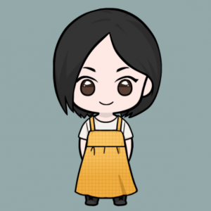 【第32話】住宅展示場へ見学に行こう その③【積水ハウス(1)】