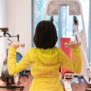 BMRとTDEEに筋肉量はどのように影響するの??