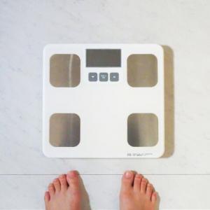 筋トレやダイエットに必須の体組成計とは?その仕組みやおすすめの理由、商品などまとめて紹介!
