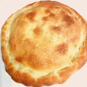 シチリア伝統料理 スカッチャータ