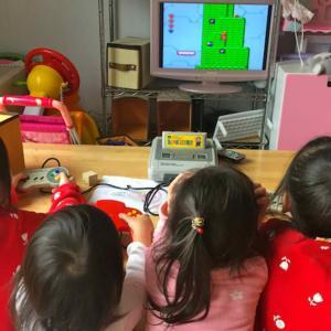 りばいばる#126 オランダ現地小学校レポート