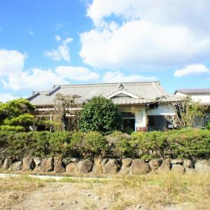 最近の工事の進捗具合を詳しくレポートします~松山市東方和風の平屋リノベーション~
