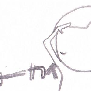 幼馴染の自己紹介掲示カードはハングルで、やや翻訳デビューのJK宇宙人が食いついたのは幼馴染のハングルはどこから?