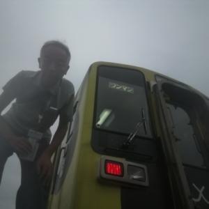 ひたちなか鉄道に載る