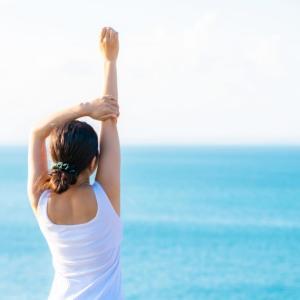 ネガティブなエネルギーは最強!諦めきれない時こそ「チャンス」