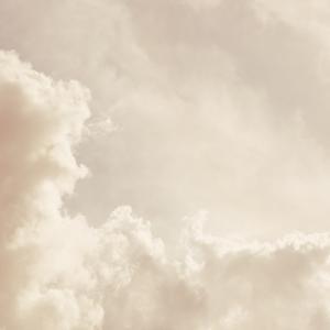 【9/26発売】パニック・対人恐怖・うつが辛い方へ|著書『人生を変えた、小さな「最強の」習慣』生きづらさから抜け出すために