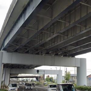 土木小ネタ:橋ってセクシーだよね。