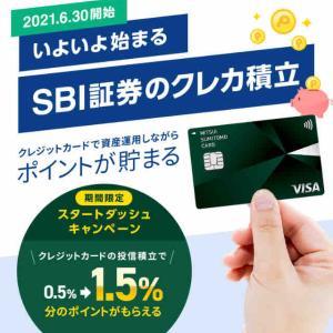 クレジットカードで投資信託 始めるにはどうしたら❓