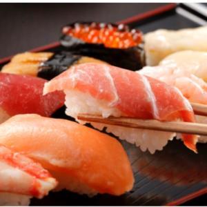 アメリカで日本食材不足⁉