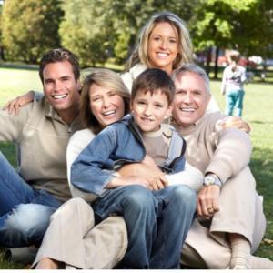 これからの家族関係