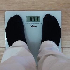 在宅ワークは太る。繰り返す、在宅ワークは太る。