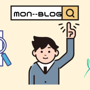 【ブログの上位表示】その方法を詳しく解説!ヒントは「Bing」です。