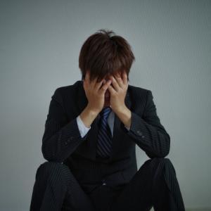 【2021年6月18日18時~21時】日本労働弁護団による夜間労働問題ホットライン実施
