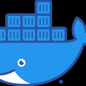 【初心者向け】Dockerをわかりやすく解説