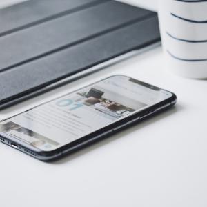 エキサイトモバイル 料金プランと他格安SIMとの比較