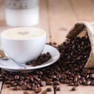 コーヒーミルを手動から電動に変えるメリット・デメリット3選